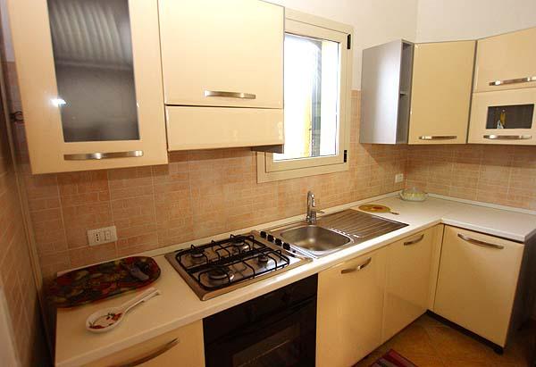 Villa Lidia Holiday Home In Scicli Sicilia Ferien De