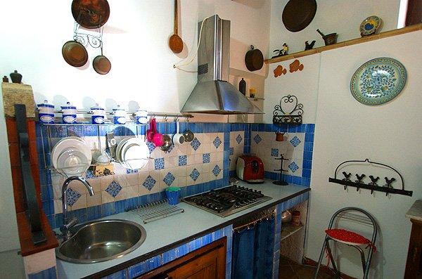 Villa Antica Holiday Home With Pool In Syracuse Sicilia Ferien De
