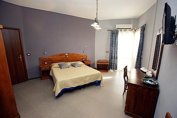 La Terrazza Sul Mare Schlafzimmer Neu 2018