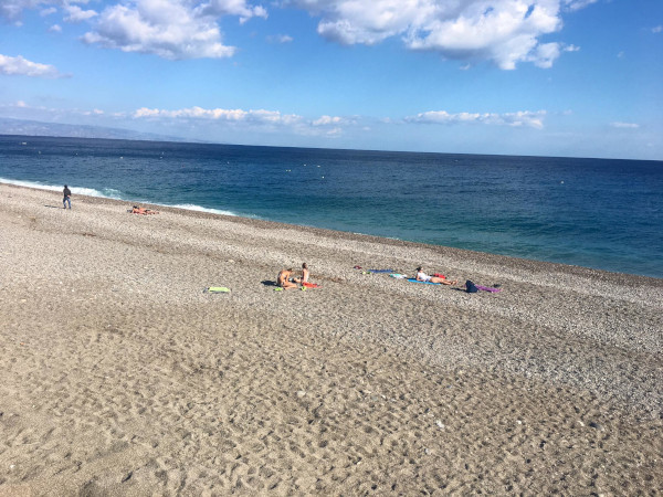 Ferienwohnungen mit pool in giardini naxos sicilia ferien